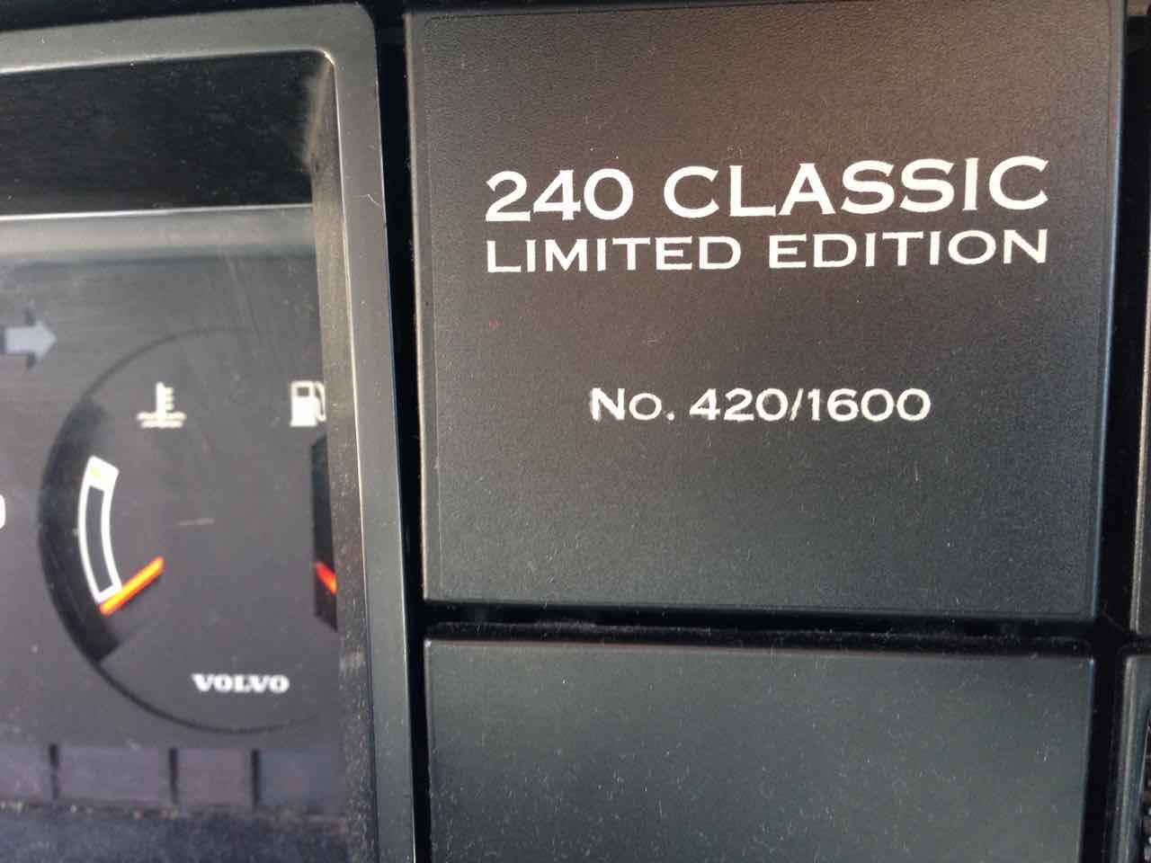 240-classic