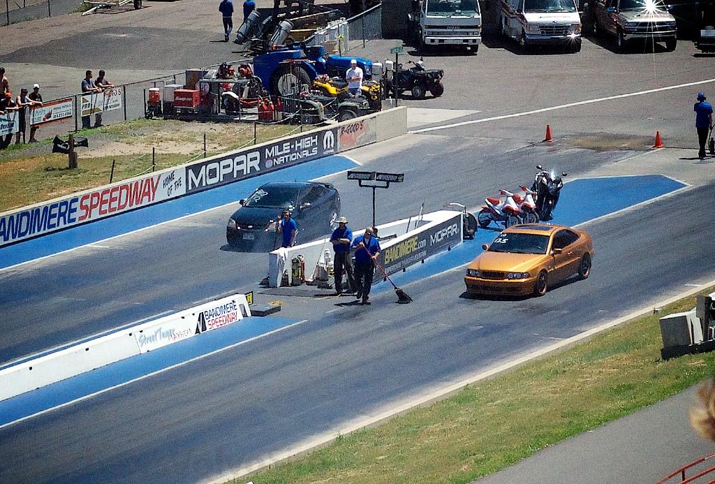 Photos: Bandimere Speedway! SUNDAY SUNDAY SUNDAY! June 2013
