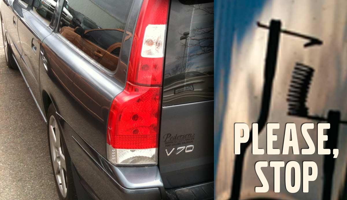 Volvo Advice Forum Amp Diys