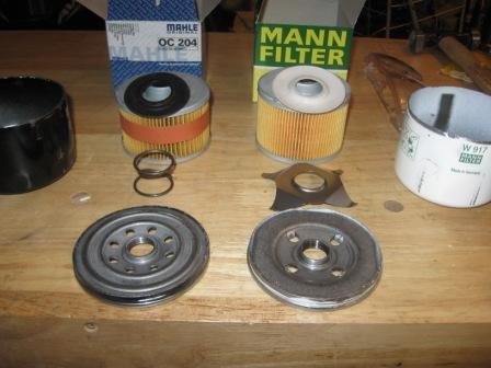 mann-mahle-oil-filter-insides.jpg