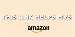 Amazon - MVS link - Help this site!