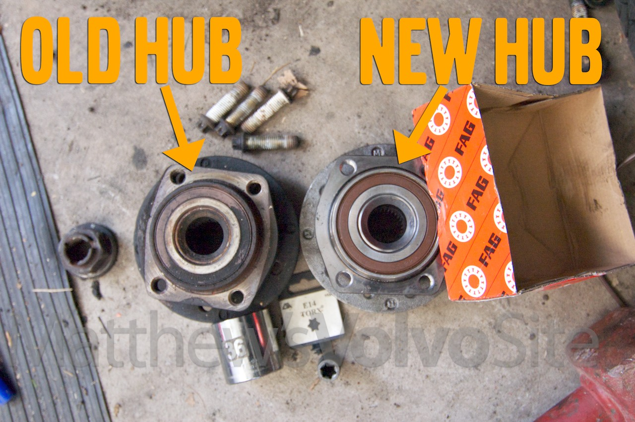 94 volvo 850 turbo trans problems resolved new axle rr page 2 image sciox Gallery