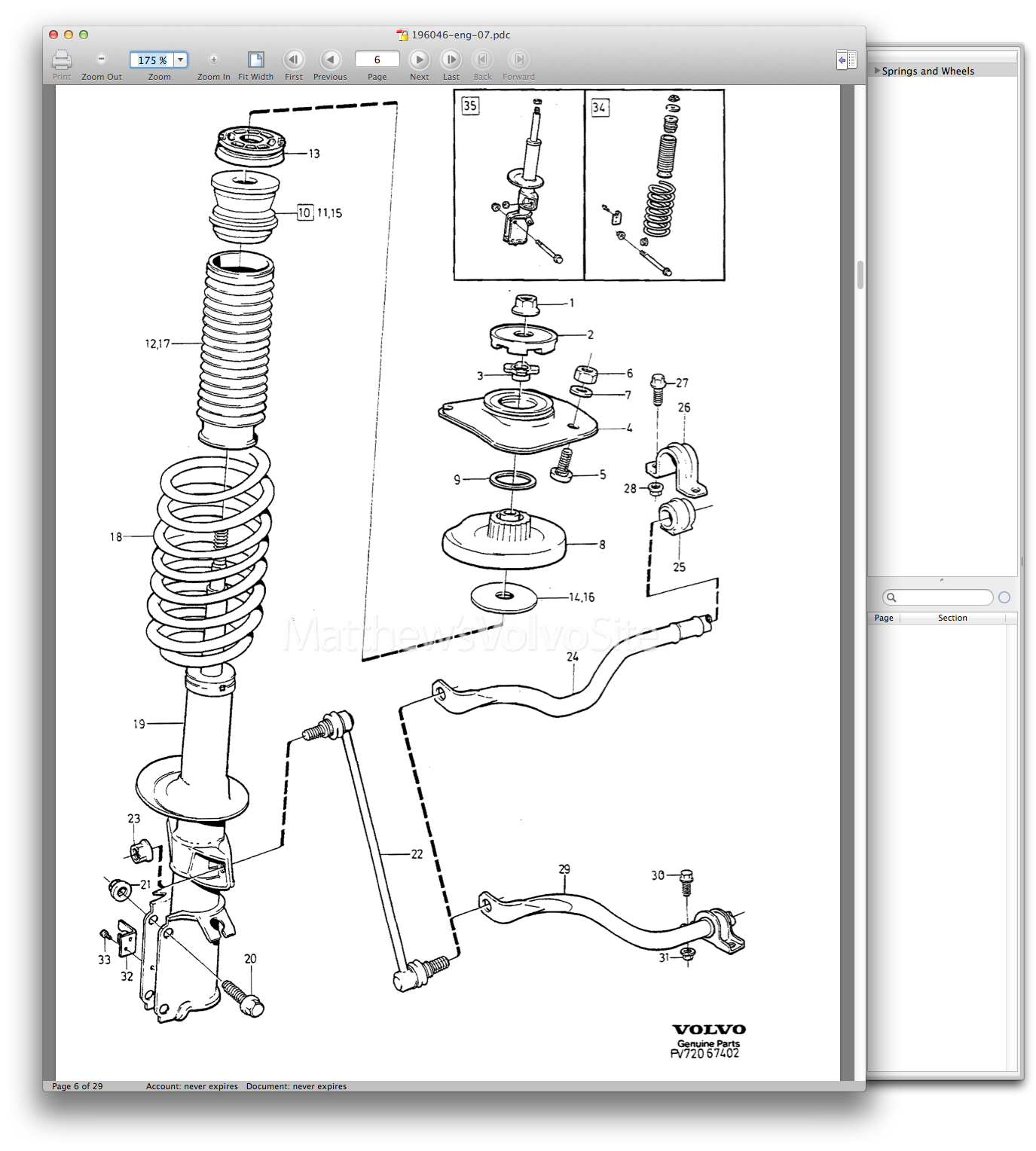 original technical publications 850 dvd nissan primera electronic service manual nissan primera repair manual pdf