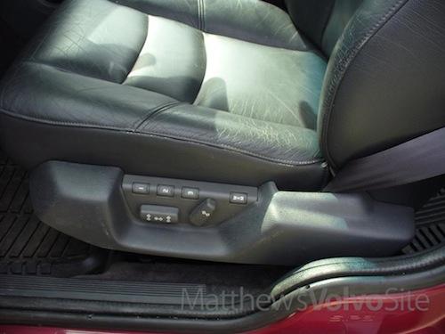 p80-seat-swap.jpg