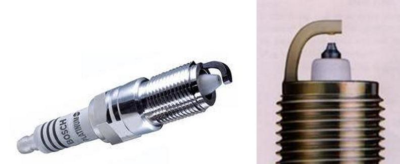 Iridium Vs Platinum Spark Plugs >> Spark Plugs Copper Vs Iridium Vs Platinum Ff 32 Volvo Forums