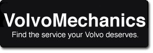 volvomechanics.com