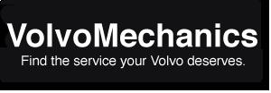 volvomechanics.com