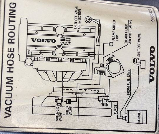 Pic together with  as well Fuse in addition C C B likewise Gallery. on volvo brake vacuum pump diagram