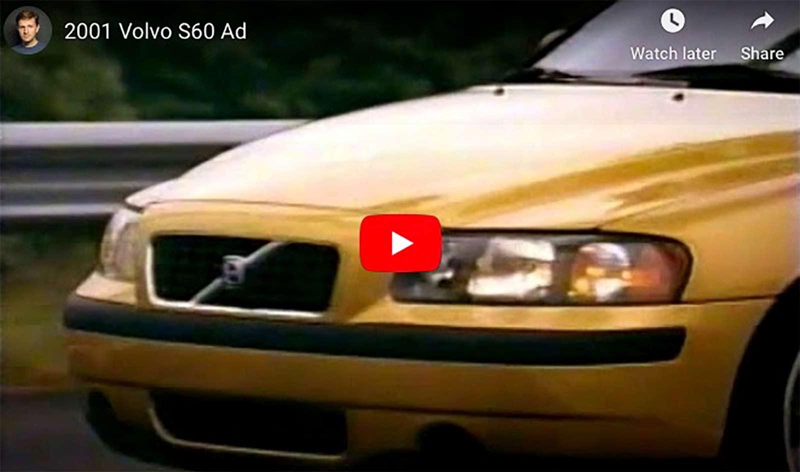 S60 Ad -