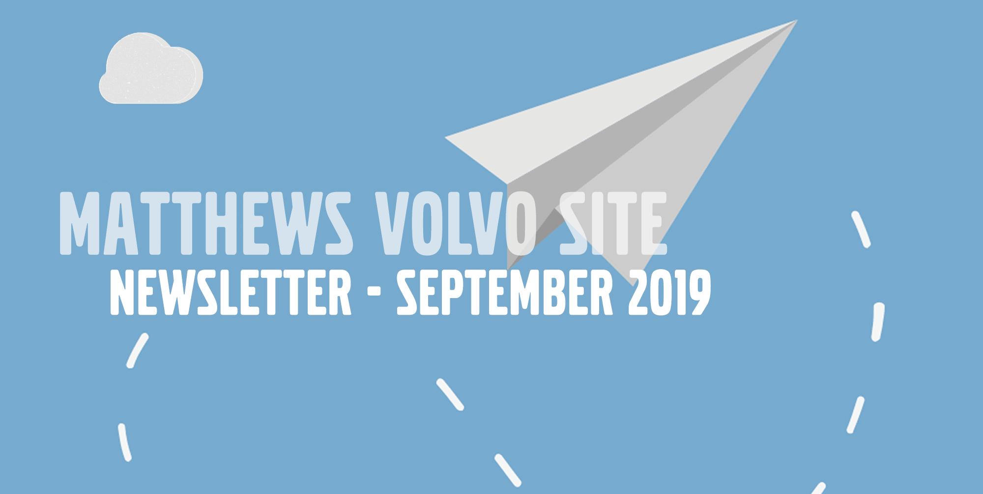Mvs Newsletter September 2019 800 -
