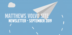 Mvs Newsletter September 2019 800 -