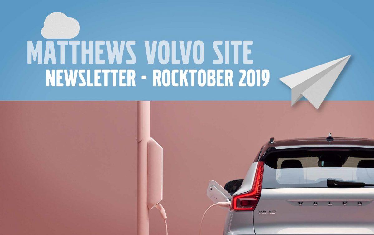 Mvs Newsletter Logo 10 2019 -