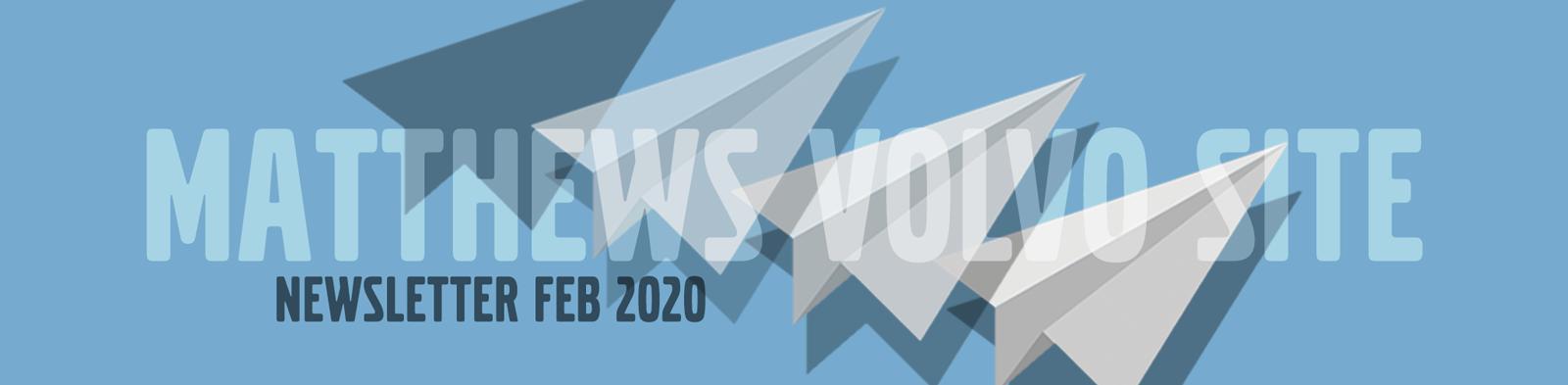 Mvs Newsletter Logo Superwide For Wp -