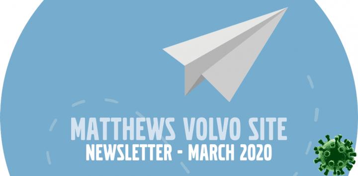Mvs Newsletter Logo 2 -