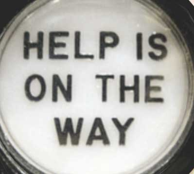 Volvo-help-is-on-the-way