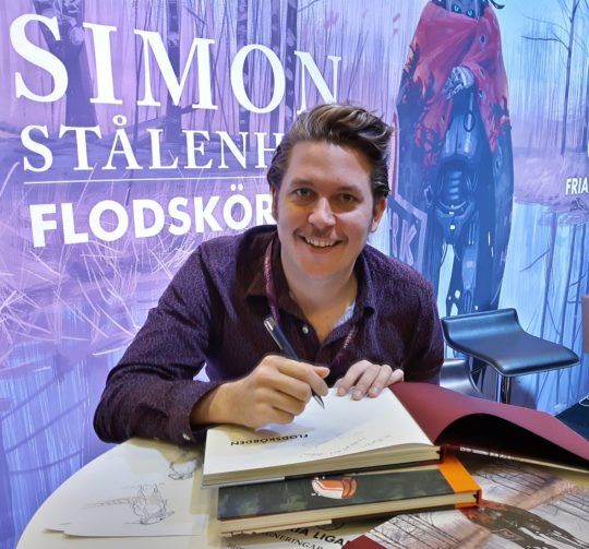 Simon_Stalenhag_2016