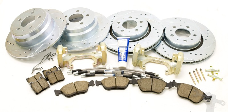 302mm-big-brake-kit-fcp-groton-302mm-brake-kit.jpg