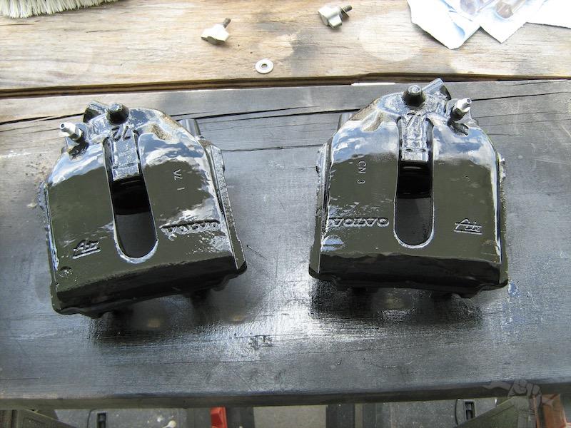 302mm-big-brake-kit-img_0805.jpg