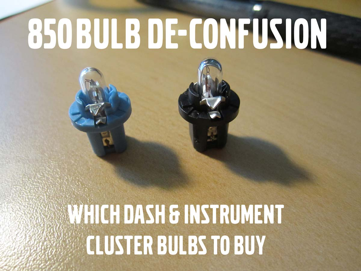 850-instrument-cluster-bulbs.jpg