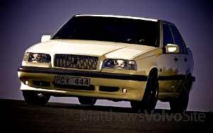 yellow 850 T-5R