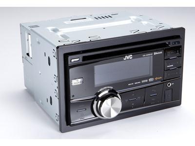 JVC-KW-HDR81BT.jpg