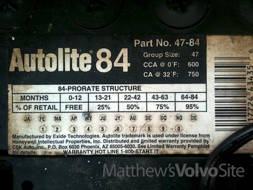 autolite-battery-476w.jpg