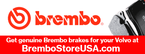 Free shipping all USA - Experts in Brakes