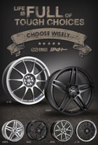 enkei-wheel-graphic-sm.jpg