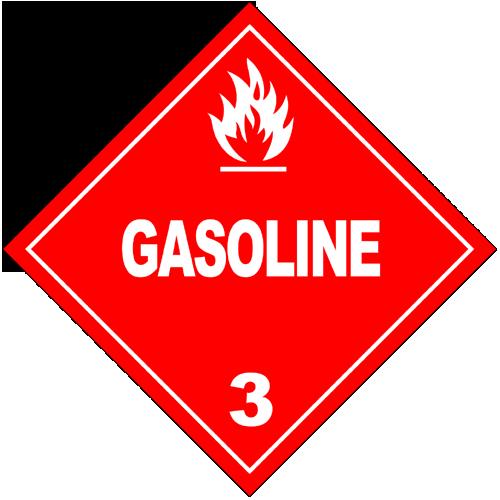 gasoline.png