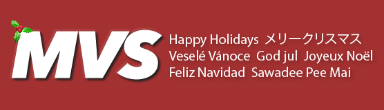 happy_holidays_logo-lg.png