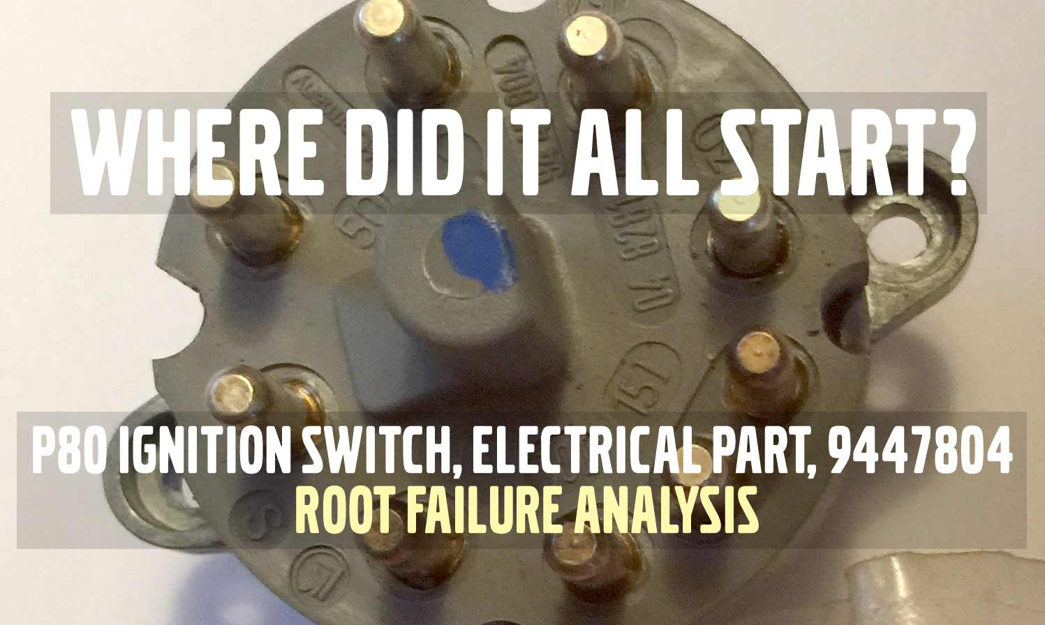ignition-switch-root-cause.jpg