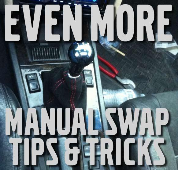 manual-swap-tips-tricks.jpg