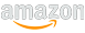 MVS's Amazon link - using this helps MVS! Thank you!