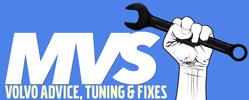 Mvs Logo Mobile on 2001 Volvo S40 Cam Tool