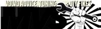 MatthewsVolvoSite logo - Go to the Home Page