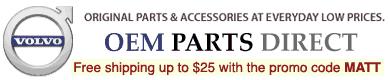 OEM Parts Direct