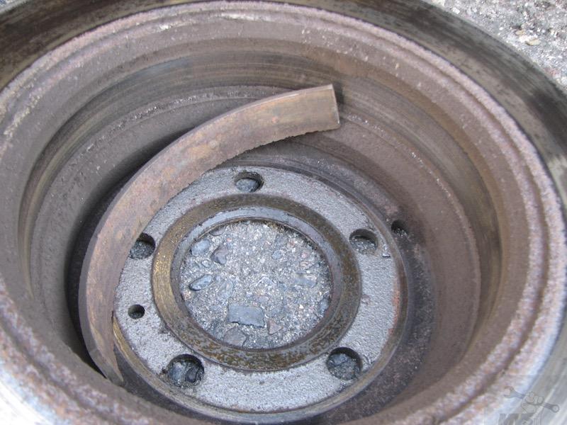 parking-brake-shoe.jpg
