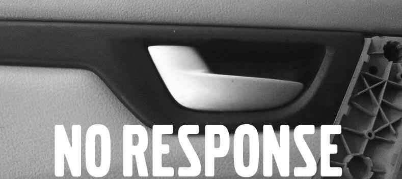 S60 Door Handle Replace The Whole Panel Matthews Volvo Site