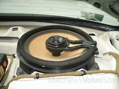 S70 speakers