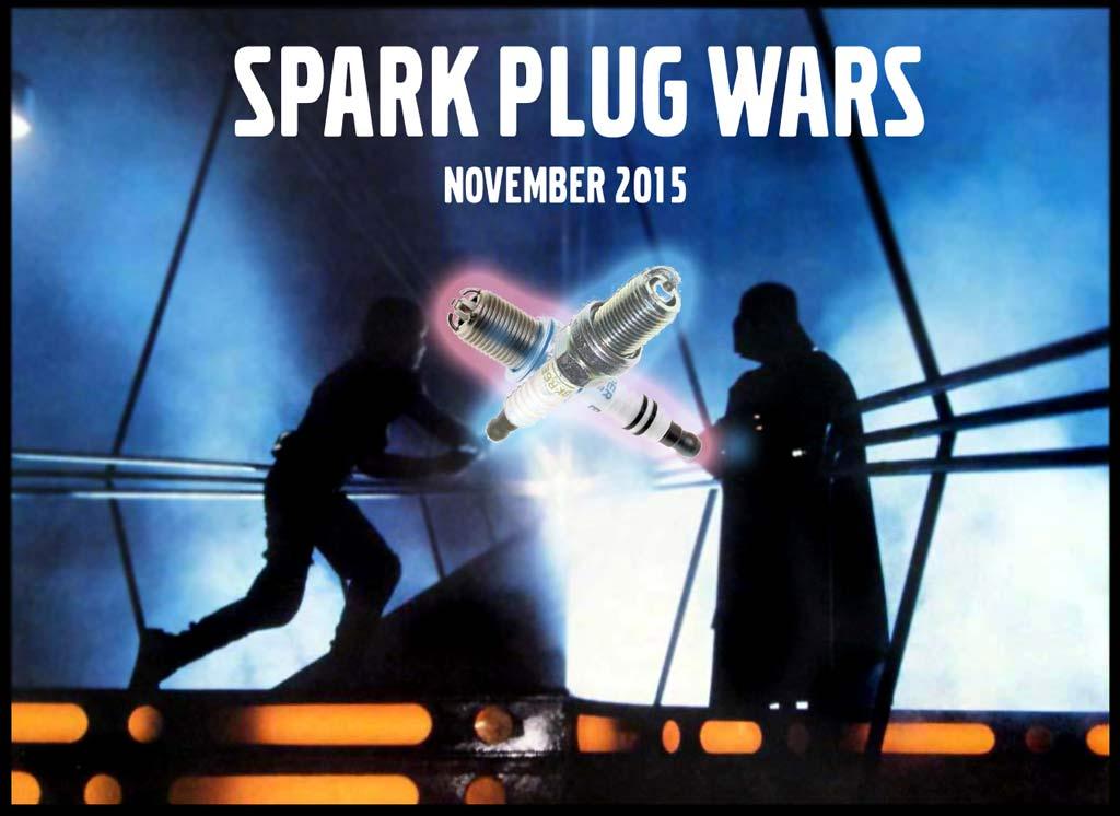 spark-plug-wars.jpg