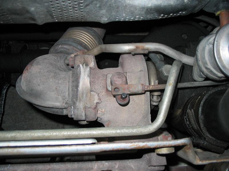 turbo-wastegate-adj-002.jpg