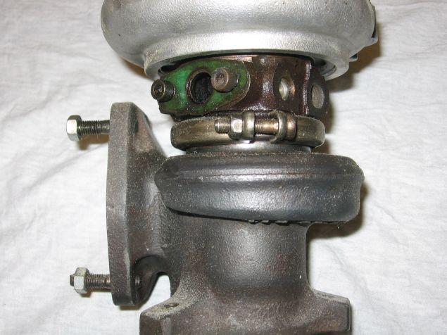 turbocharger.jpg