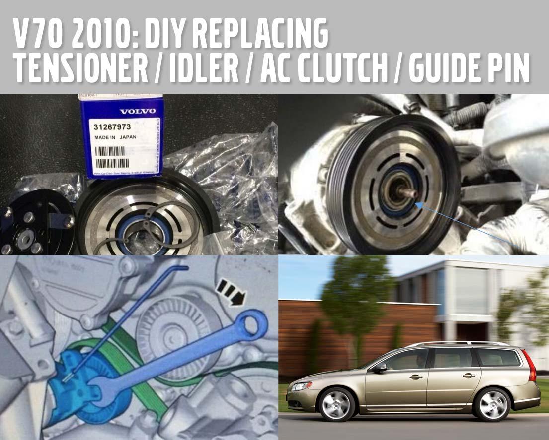 v70-2010-replace-tensioner-idler-ac-clutch.jpg