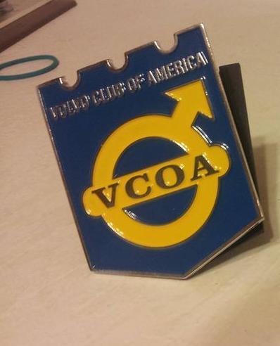 vcoa-pin