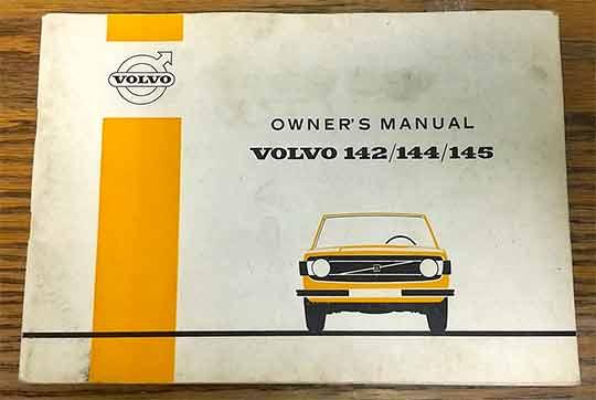 volvo-142-144-145-manual.jpg