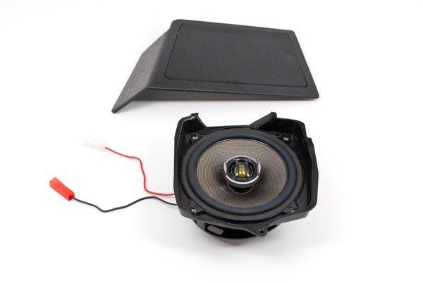 volvo-850-door-speaker.jpg