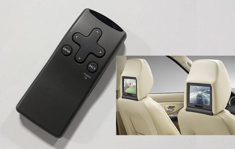 volvo-dvd-remote.jpg
