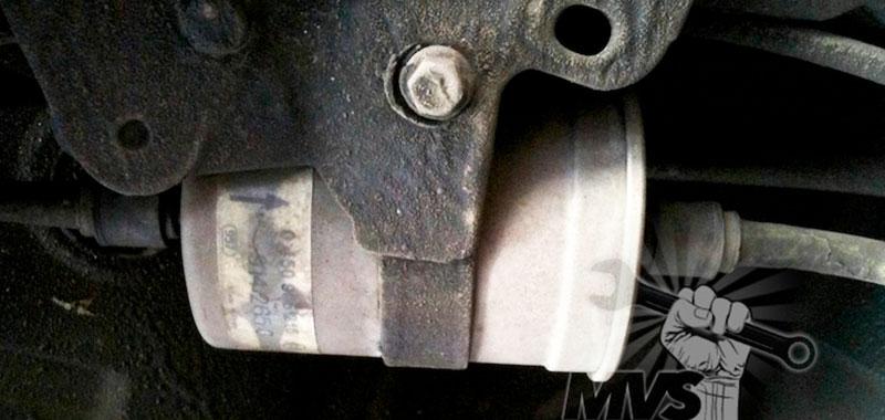 change-850-fuel-filter