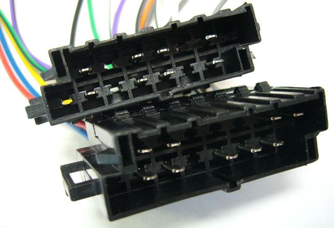 2005 volvo xc70 wiring diagram speaker wiring diagram  speaker wiring diagram