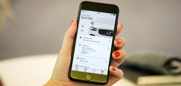 volvo-owners-manual-online-app